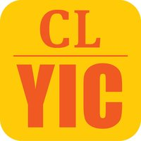 CL Young India Challenge