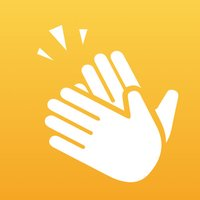 Clap-Hand