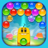 Candy Pop! - Bubble Shooter