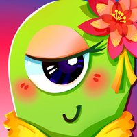 Let's Jump Lessy - 2015 Most Popular Jump Game