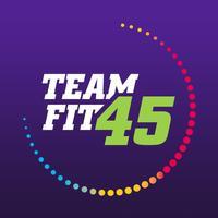 Team Fit 45