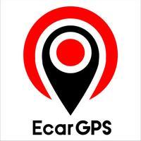 EcarGPS Track