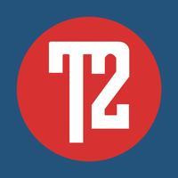 T2 Modus - Priority Dispatch