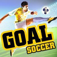 Goal Soccer Pro