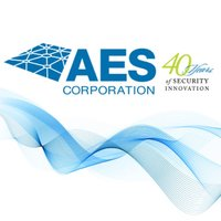 AES Corp App