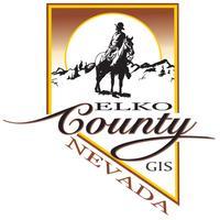 Elko Parcels
