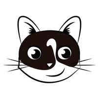 Kismet Cat Faces
