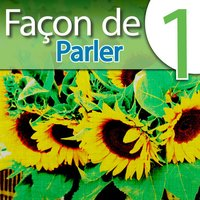 Learn French Lab: Façon 1