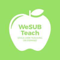 WeSUB Teach