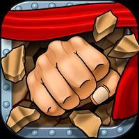 Puncherman : Kung Fury