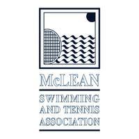 McLean Swim and Tennis Association
