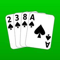 Spades - CardGames.io