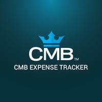 CMB Expense Tracker