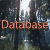 Best Database for The Elder Scrolls Online