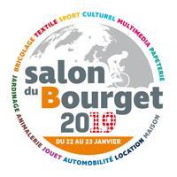 Galec E.Leclerc Bourget