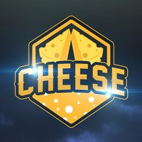 YouCheese