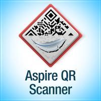 Aspire QRS