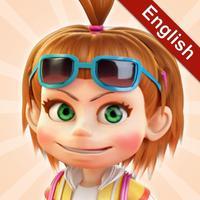 TicTic - Learn English