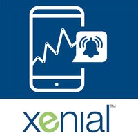 Xenial Mobile Manager