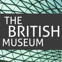 British Museum Visitor Guide