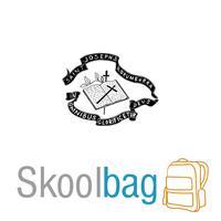 St Josephs Primary School Korumburra - Skoolbag