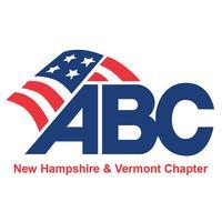 Associated Builders and Contractors NH/VT