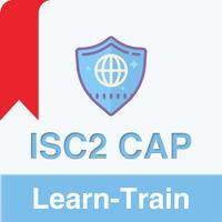 ISC2 CAP Exam Prep 2018