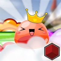Candy Jelly King
