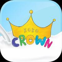 Koko Crown