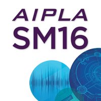 AIPLA 2016 Spring Meeting