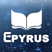 에피루스 전자책도서관 : 1등 도서관전자책 서비스!