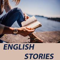Best English Short Stories