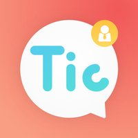 Tictalk Tutor