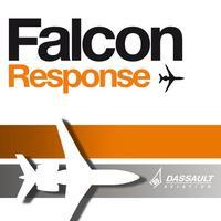FalconResponse