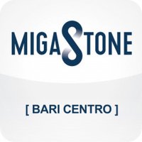 Migastone Bari Centro