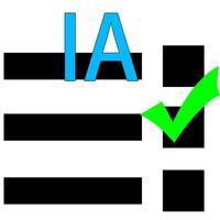 Iowa DMV Permit Practice Exams