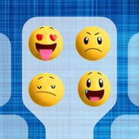 Watch Emoji Keyboard Pro - 153 Animated Watch Emojis for iPhone & iPad