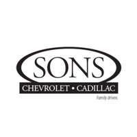 Sons Chevrolet Cadillac