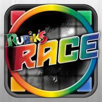 Rubik's® Race