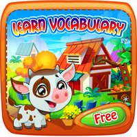 Learn English beginner vocabulary : Learning Games