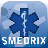 SMEDRIX 3.0 Advanced