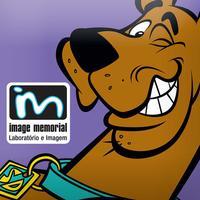 Pediatria Image -  Scooby-Doo