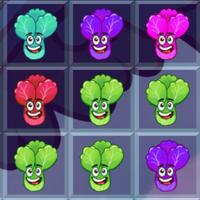 A Happy Lettuce Innate