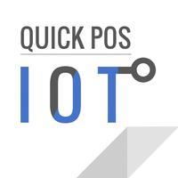 Quick Pos IoT