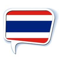 Speak Thai Everyday Phrases