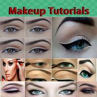 Makeup Tutorials - Makeup Tips