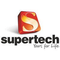 MyHome Supertech