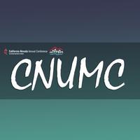 CNUMC ACS19