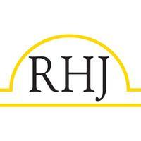 Roy H. Jones Associates