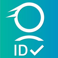 ZoOm ID Check